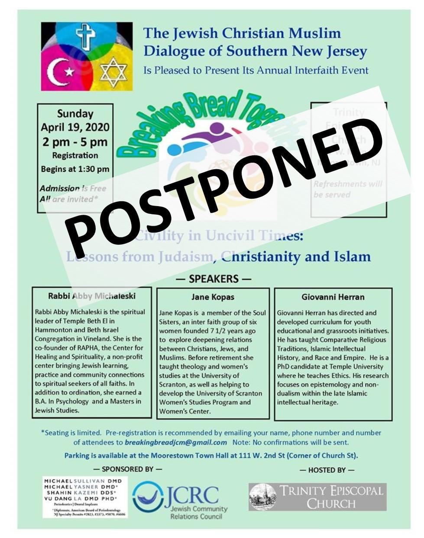 BB-event-2020-postponed